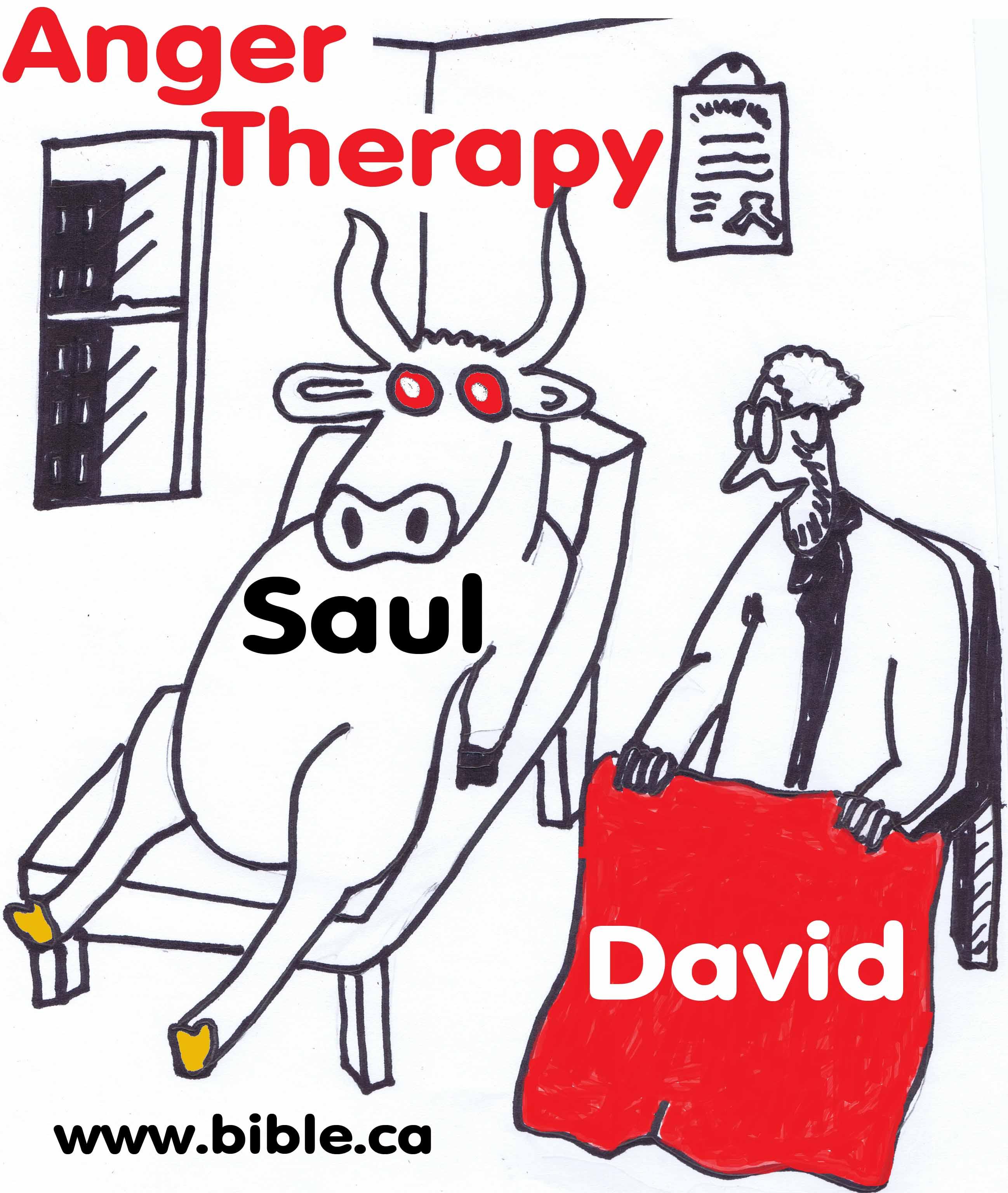 2596x3072 Throne Clipart King David