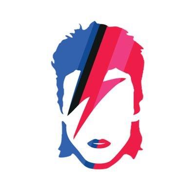 400x400 Dublin Bowie Festival (@dublinbowiefest) Twitter