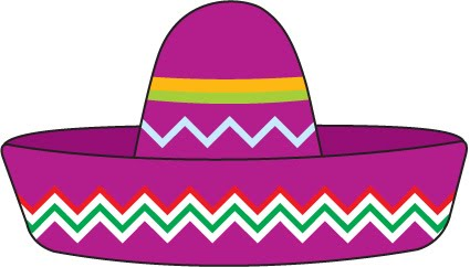 425x242 Collection Of Crazy Hat Night Clipart High Quality, Free