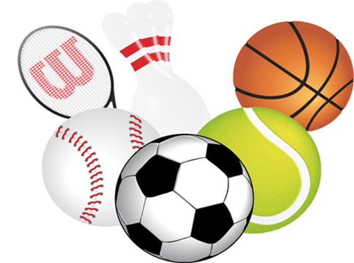 700x520 Top 87 Sports Clip Art