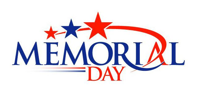 640x304 7 Sources For Free Memorial Day Clip Art