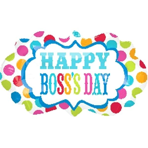 600x600 Bosses Day Clip Art Free Boss Day Photos Free Bosss Day 2016