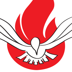 300x300 Gospel Notes For The Day Of Pentecost Steadfast Lutherans