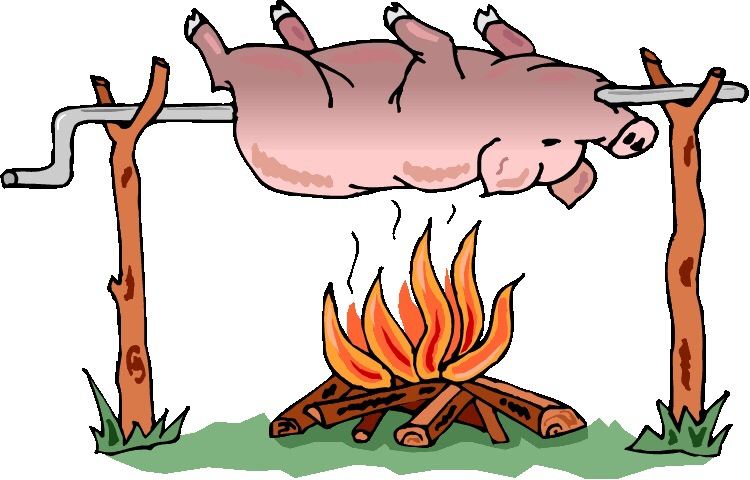 750x480 Collection Of Dead Pig Clipart High Quality, Free Cliparts