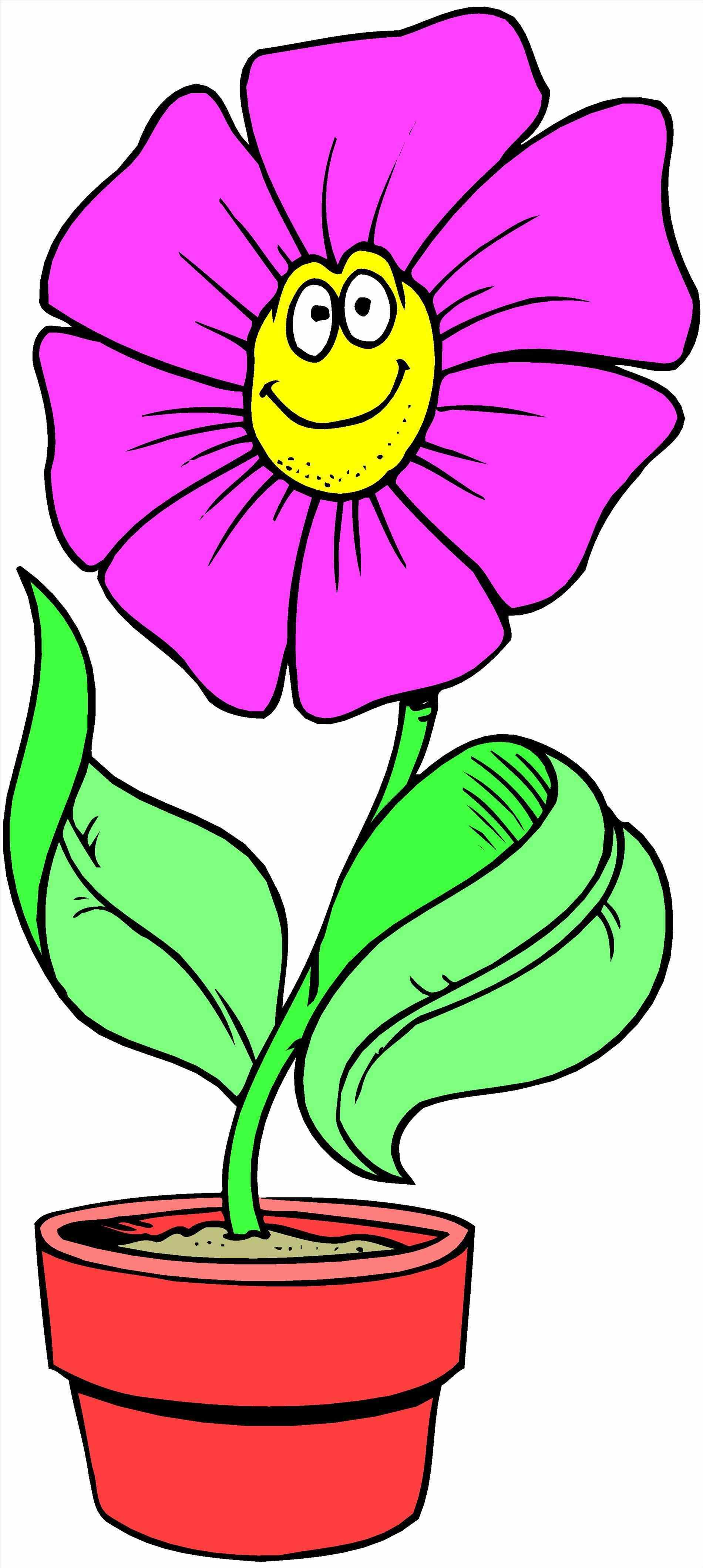 1900x4237 On Coon Coon Dead Flowers Clip Art Free Download On Day Sugar