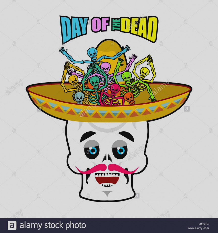 880x940 Unique Day Of The Dead Clip Art Clipart Kid Crafting