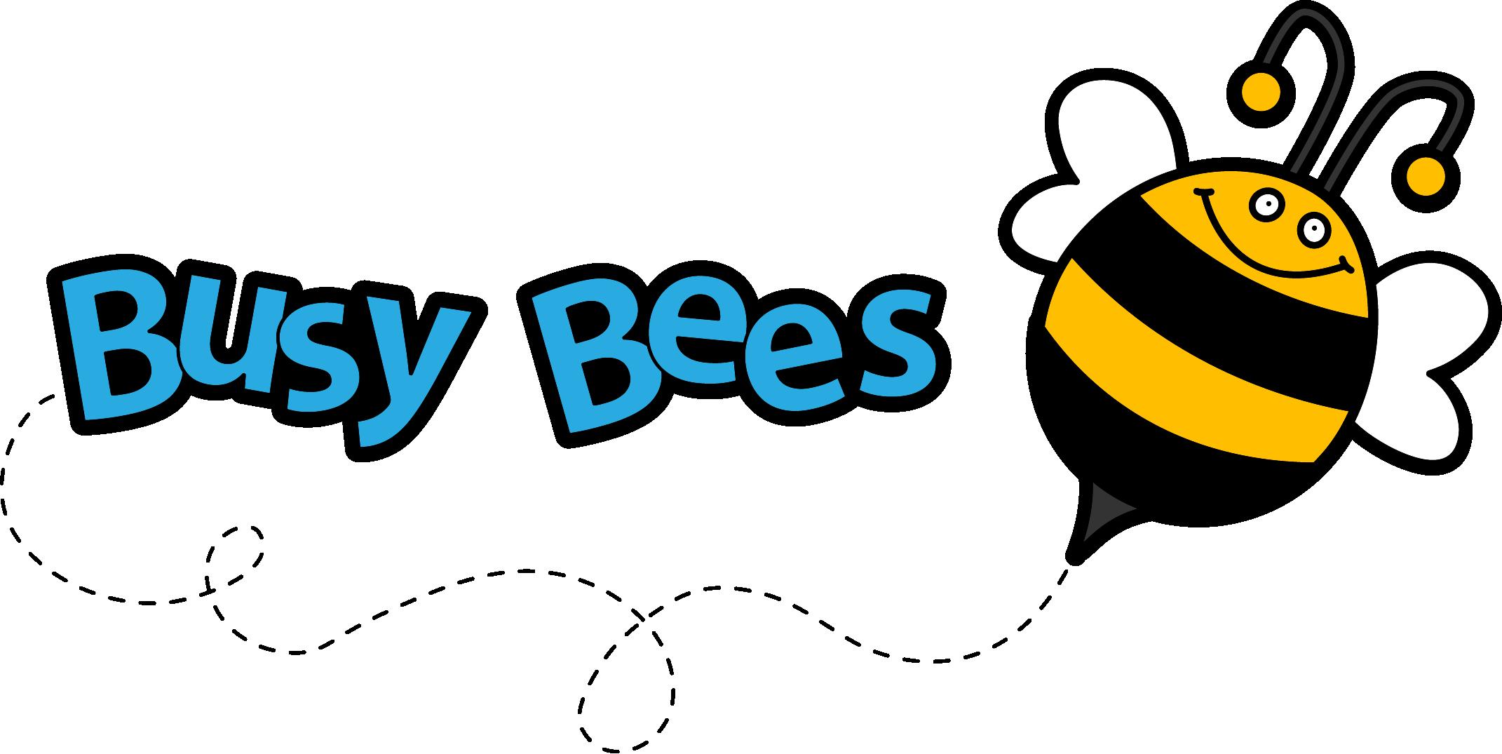 2142x1075 Busy Bee'Z Preschool And Childcare Yuma Az Child Care Center