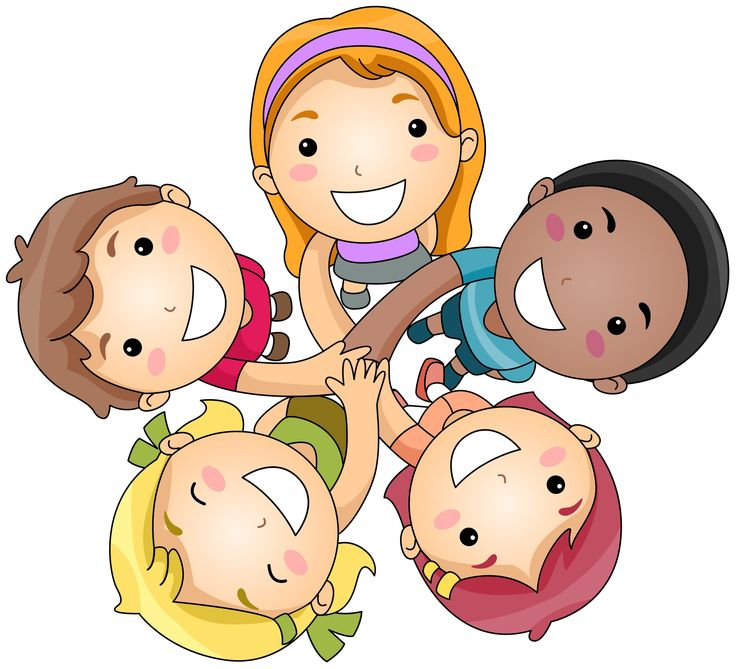 736x669 Children Clipart Amp Children Clip Art Images
