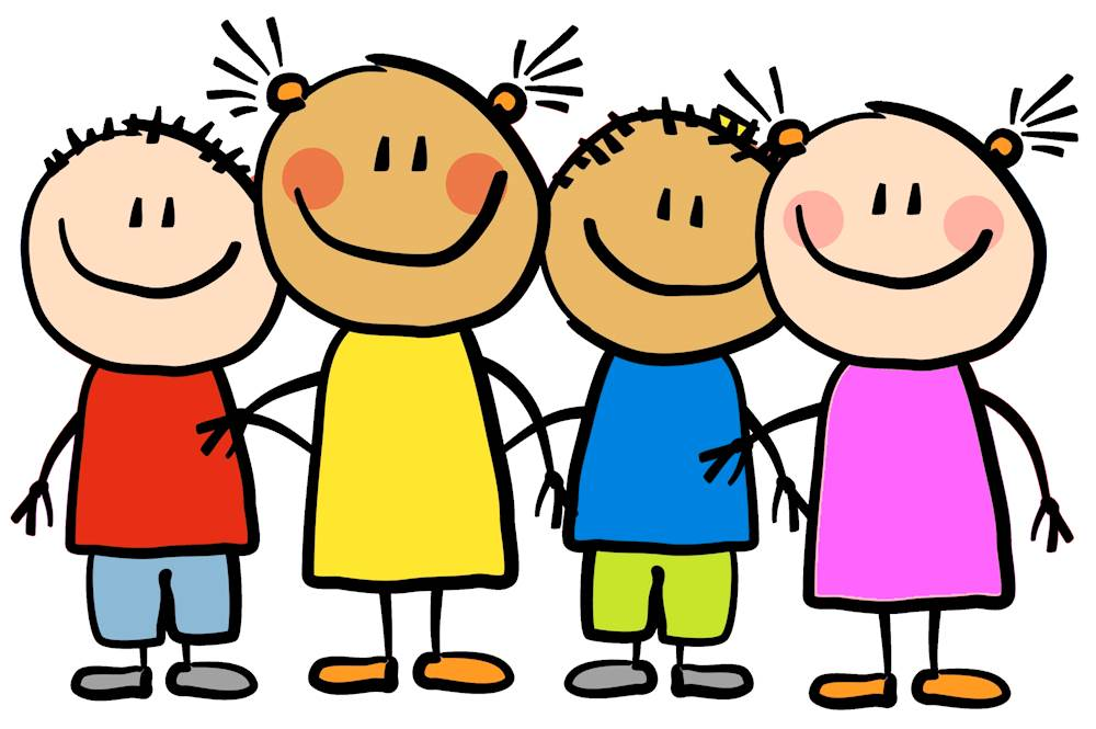 daycare clipart at getdrawings com free for personal use daycare rh getdrawings com daycare clipart black and white daycare clip art preschool