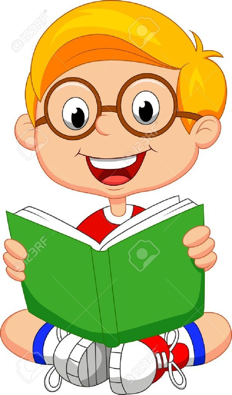 765x1300 Clipart Of Reading Books Amp Clip Art Of Reading Books Images