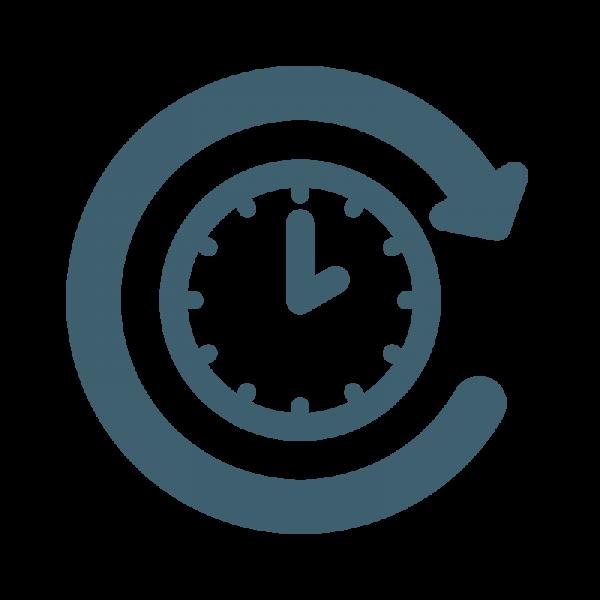 600x600 Clipart Daylight Savings Time Clock