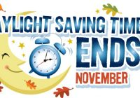 200x140 Daylight Savings Time Clipart Horse Clipart