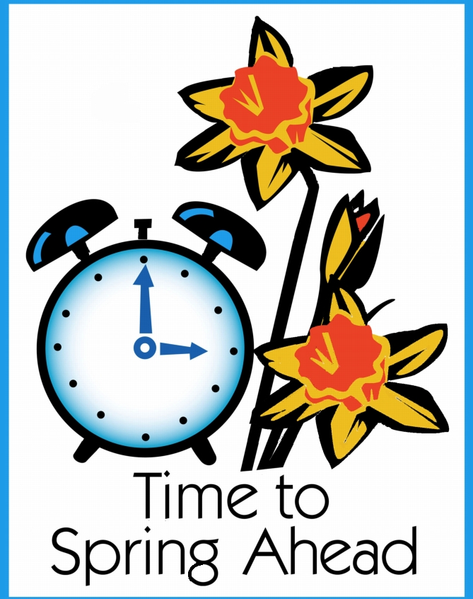 daylight savings time clipart at getdrawings com free for personal rh getdrawings com time change clipart free spring time change clipart