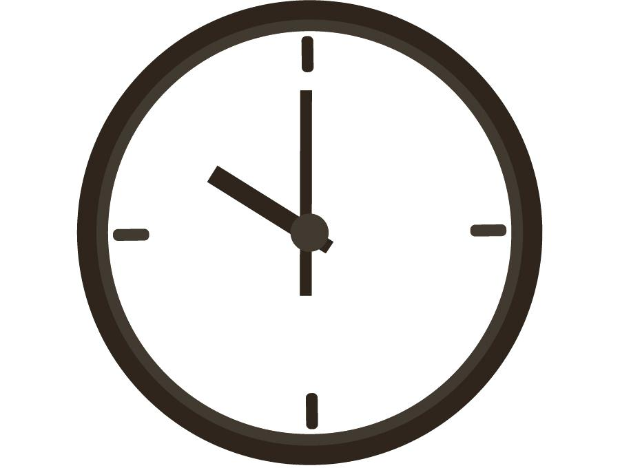900x680 Time Clock Clip Art Animated Time Clock Clipart Buzzuapp.club