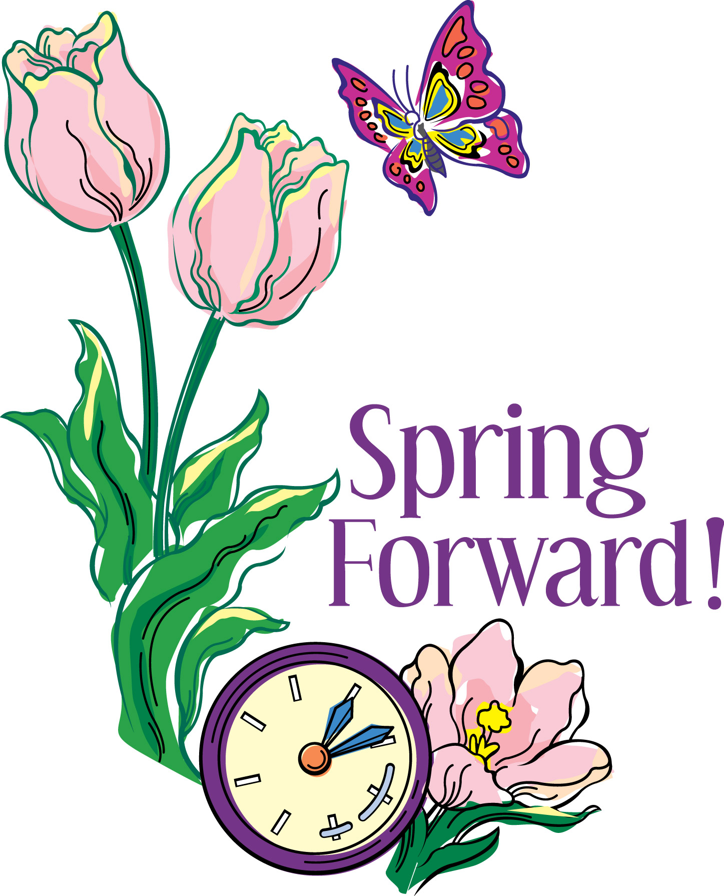 1447x1790 Collection Of Daylight Savings Time Clipart Spring Forward