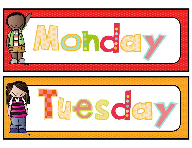 days of the week clipart at getdrawings com free for Teachers Pay Teachers Llama February Clip Art for Teachers