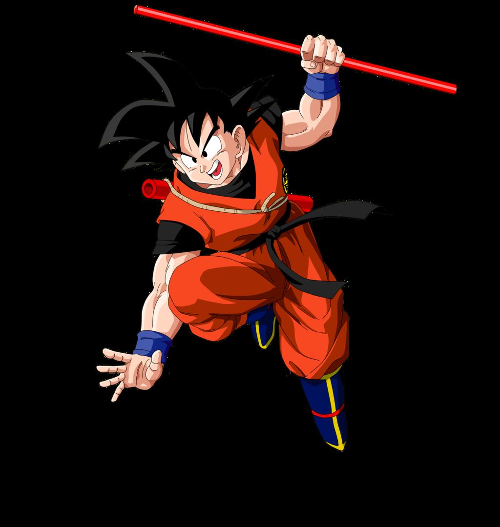 1024x1080 Pin By Jesus Gonzalez Porras On Goku Goku And Dragon
