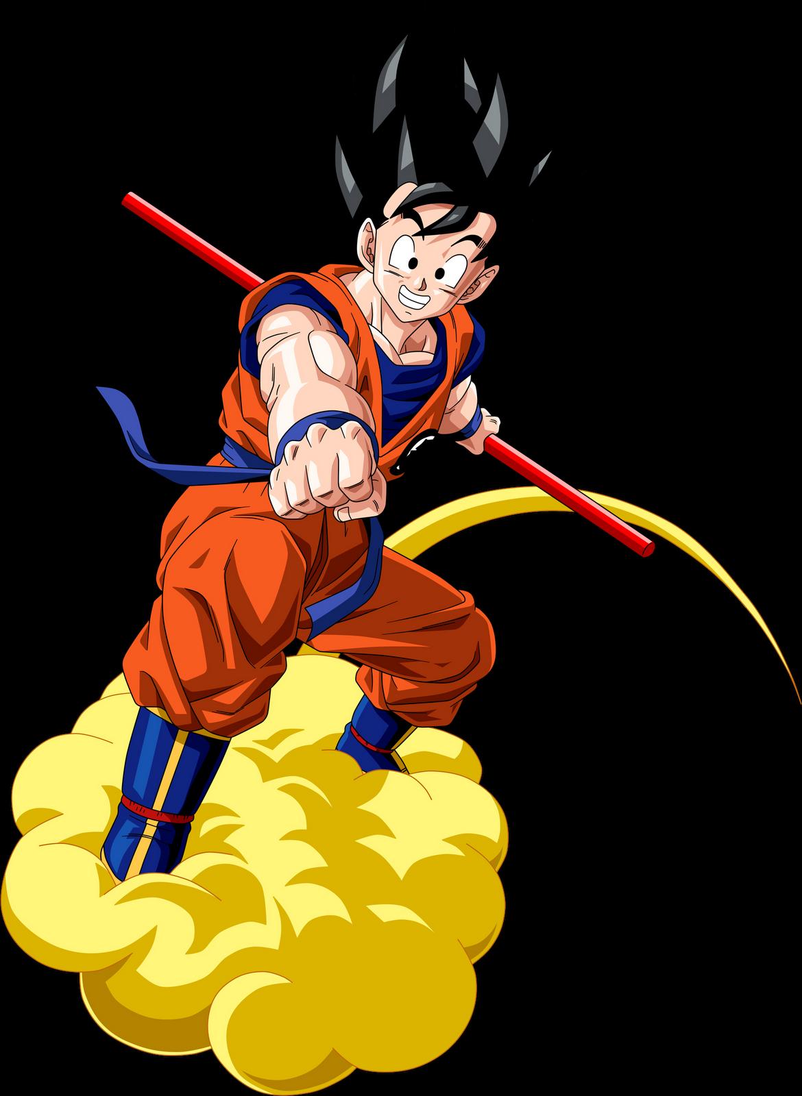 1170x1600 Imagenes Goku Dragonballz Abra A Foto Em Uma Nova Guia Para
