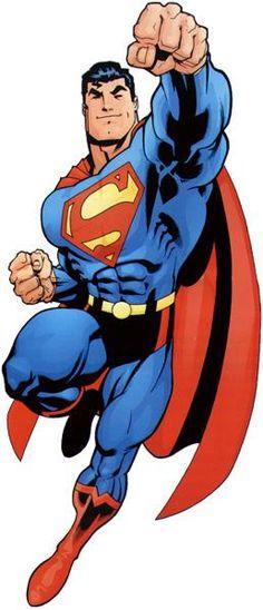 236x548 Best Superman Clipart