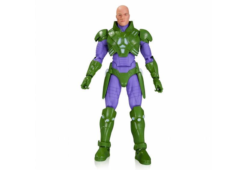 752x564 Dc Comics Icons 6 Lex Luthor Figure