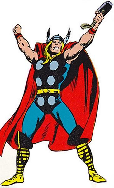 366x600 Marvel Dc Comics Clipart Free Images