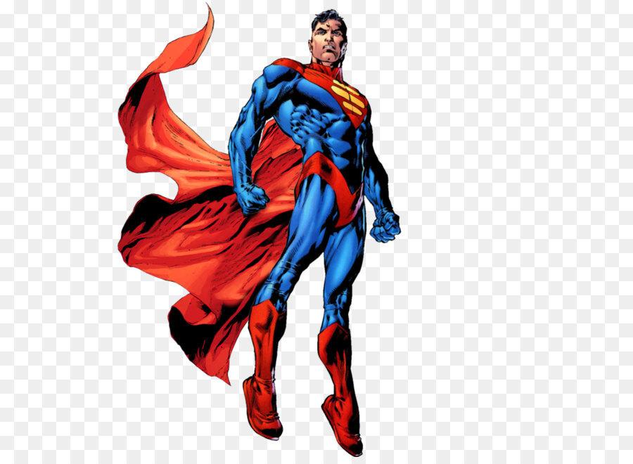 900x660 Superman Lois Lane Dc Comics Dc One Million Clip Art