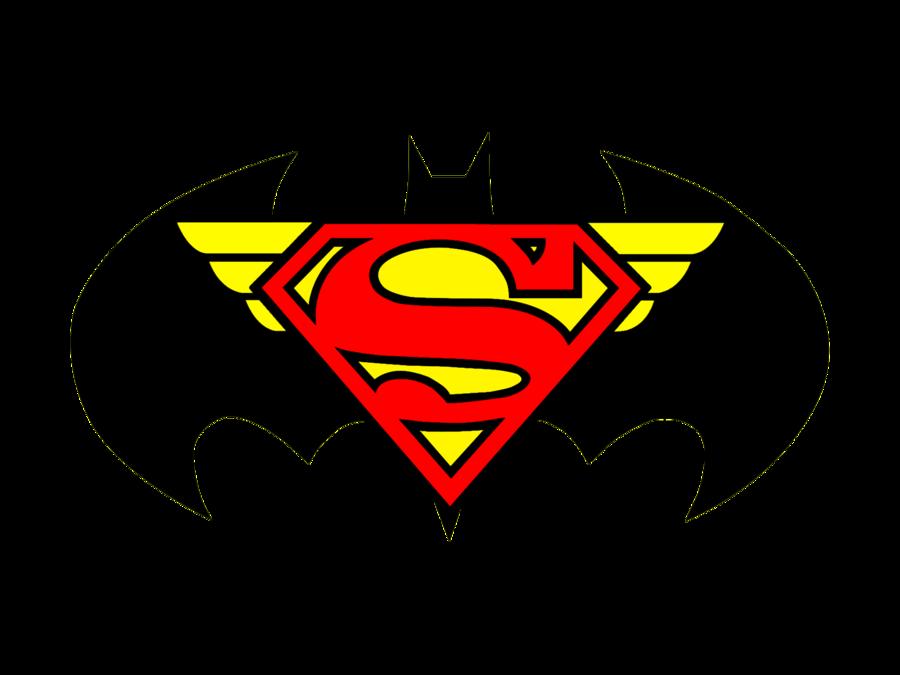 900x675 Trinity Logo By Mr Droy