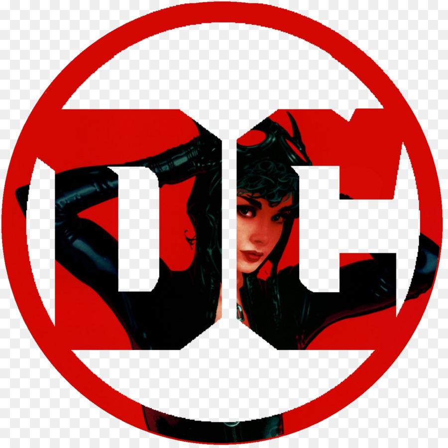 900x900 Batman Comic Book Dc Comics Logo Superhero