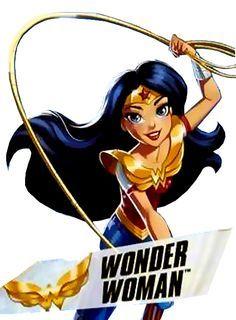 236x320 Cosplay Clipart Dc Superhero Girl