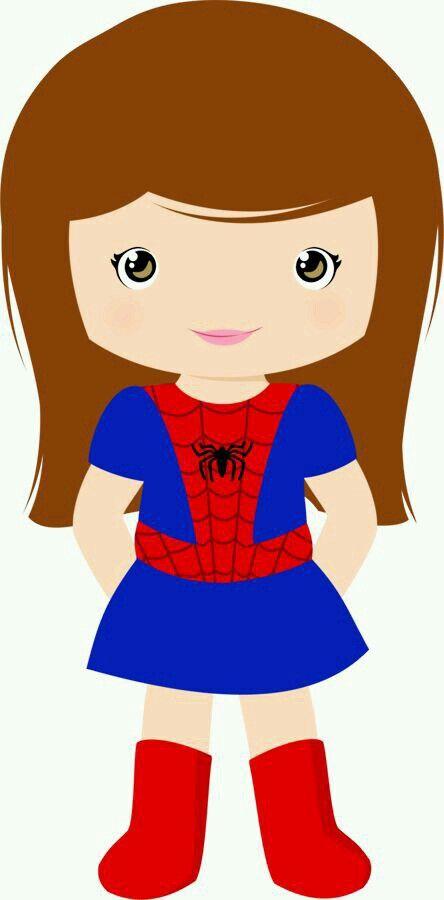 444x900 Mujer Clip Art Superheroes, Hero And Superhero