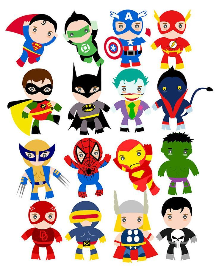 dc superhero girls clipart at getdrawings com free for personal