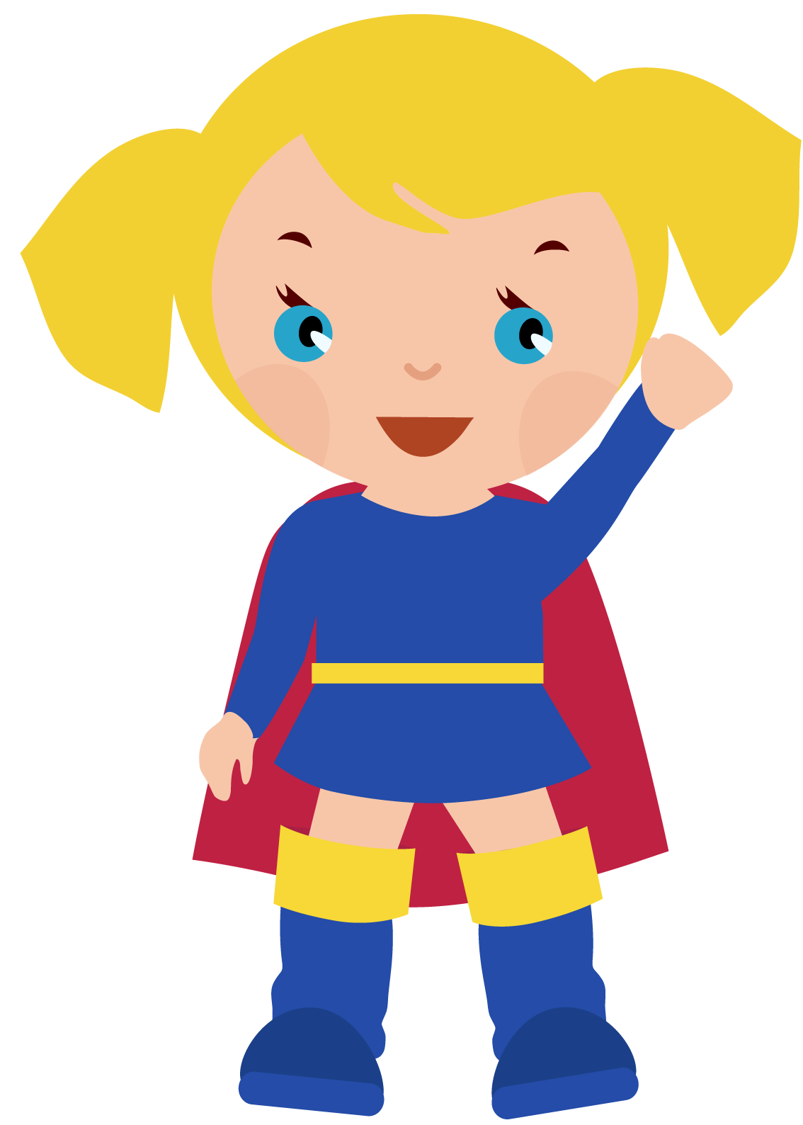 1134x1588 Supergirl Clipart Amp Look At Supergirl Clip Art Images