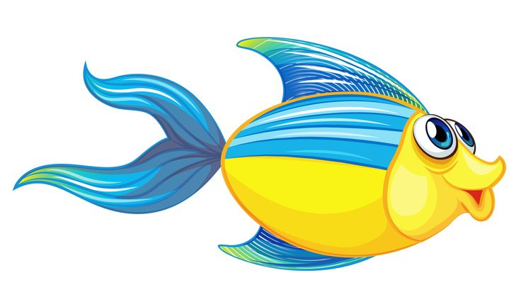 736x426 87 Best SEA CLIP ART Images On Pinterest Pisces Fish And