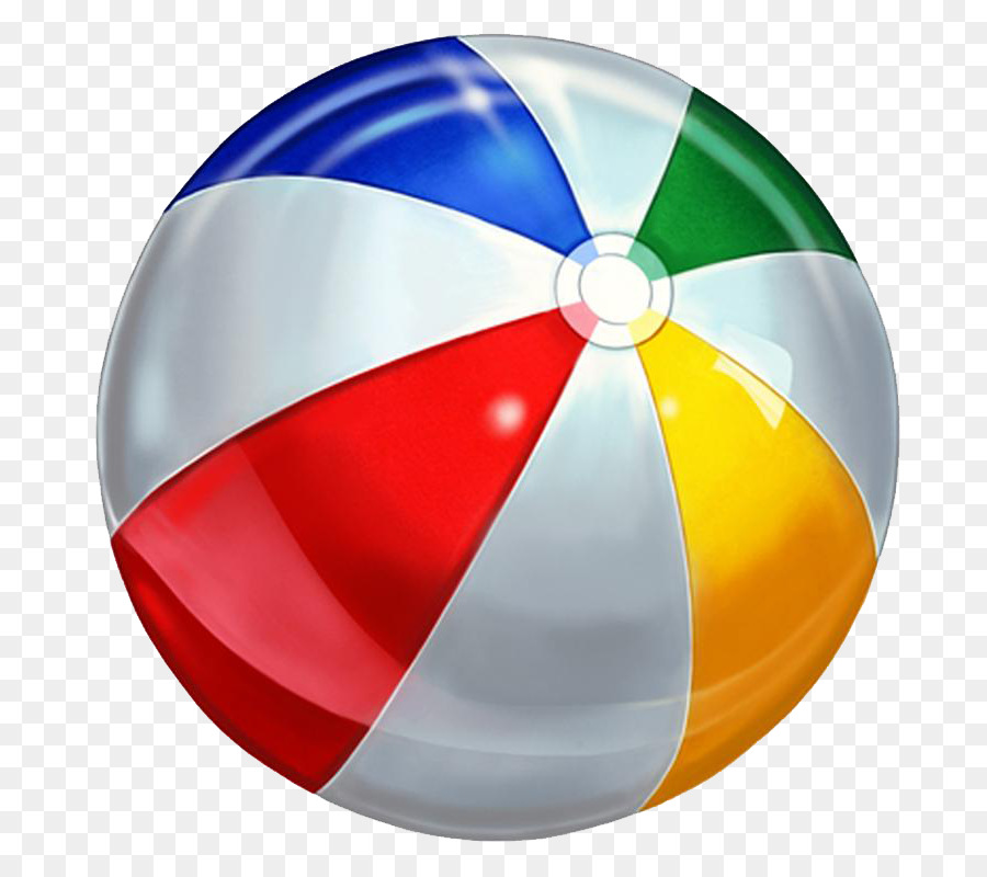 900x800 Beach Ball Clip Art