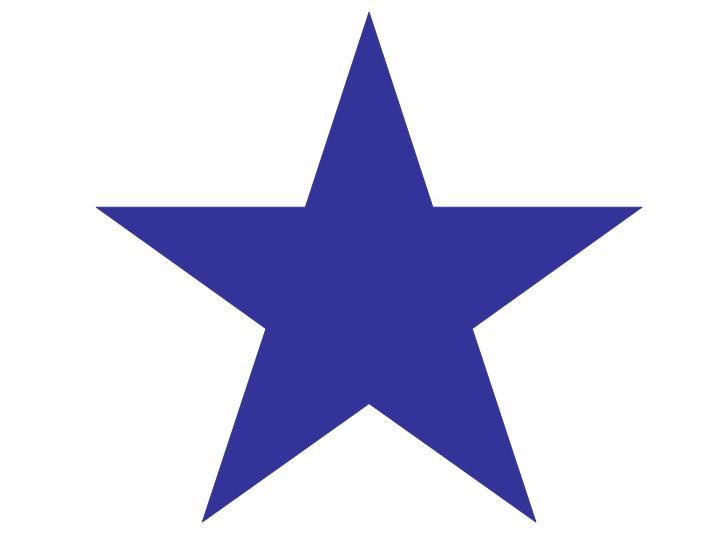 720x540 Star Image Group