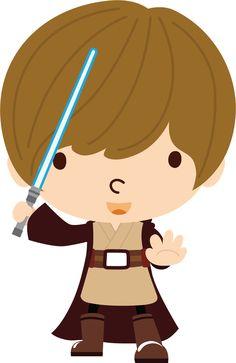 236x363 Star Wars The Force Awakens Clip Art Images Disney Clip Art