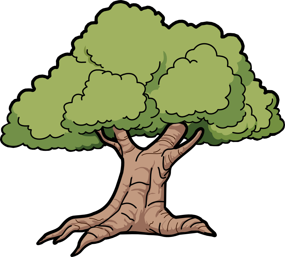 999x898 Forest Clipart, Suggestions For Forest Clipart, Download Forest