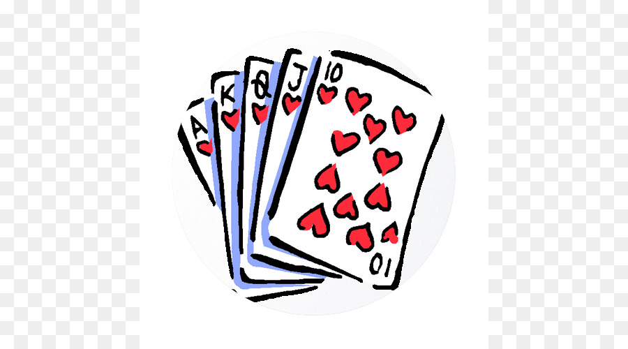 deck of cards clipart at getdrawings com free for personal use rh getdrawings com playing cards clip art borders playing cards clip art images