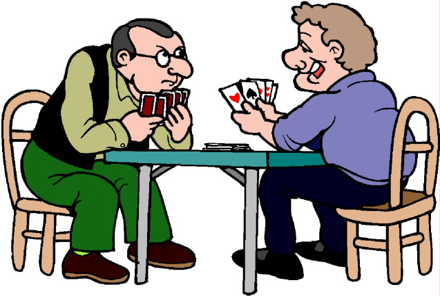 deck of cards clipart at getdrawings com free for personal use rh getdrawings com clip art playing card sayings and phrases clip art playing card sayings and phrases