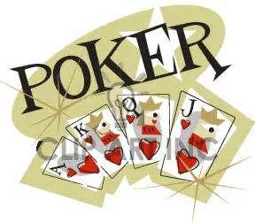 288x252 24 Best Poker Clip Art Images On Bing Images, Clip Art