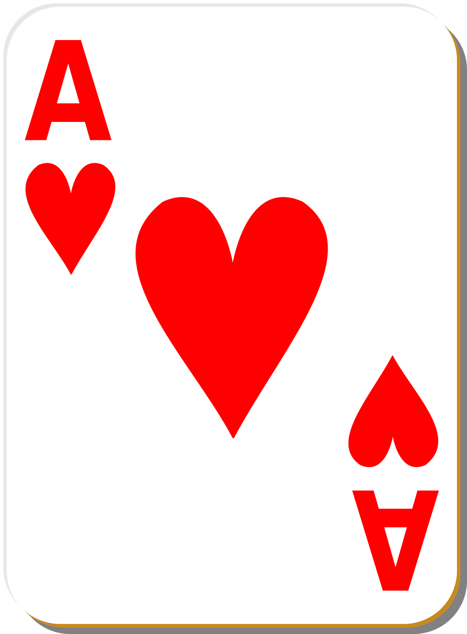 deck of cards clipart at getdrawings com free for personal use rh getdrawings com playing cards clip art borders playing cards clipart free download