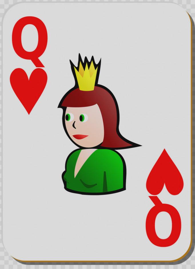 682x940 Best Cards Clip Art Blank Clipart