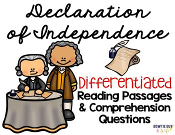 350x270 Declaring Independence Teaching Resources Teachers Pay Teachers