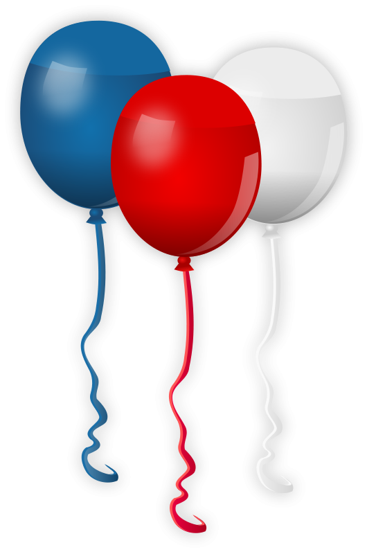 530x800 Independence Clip Art Download