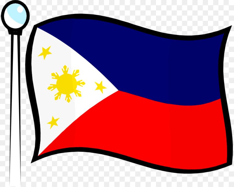 900x720 Philippines Independence Day Philippine Declaration