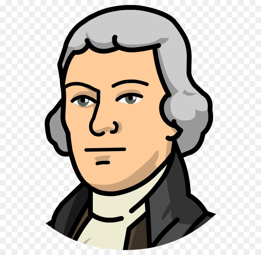 900x880 Thomas Jefferson United States Declaration Of Independence