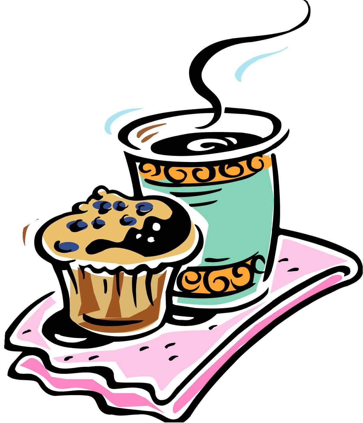 1200x1400 Coffee Clipart Cake 3175341