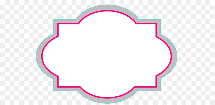 900x440 Borders And Frames Shape Decorative Arts Clip Art