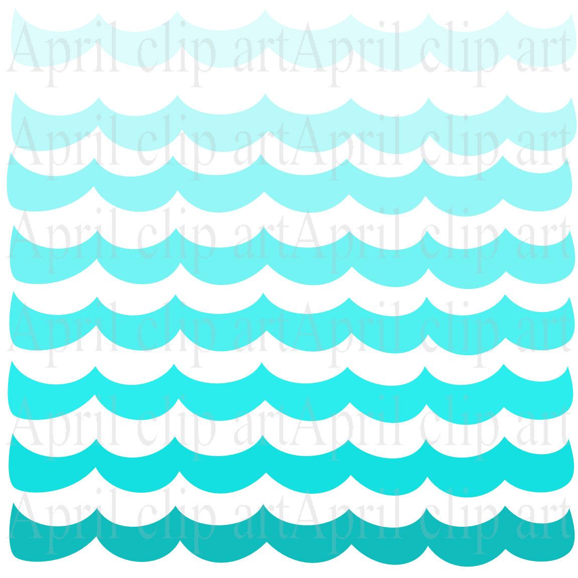 1152x1152 Clip Art Sea Water Clip Art