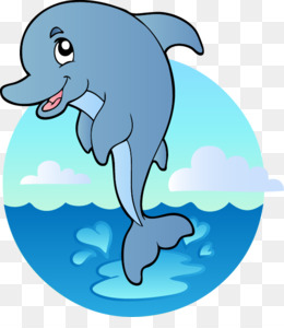 260x300 Free Download Underwater Aquatic Animal Deep Sea Creature Ocean